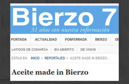 bierzo7_