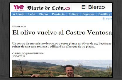 diario_leon