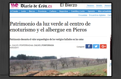 diario_leon_patrimonio_