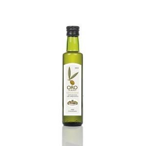 orodebierzo_olive